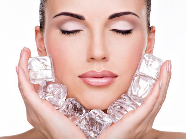 woman_giving_herself_an_ice_massage__medium_4x3